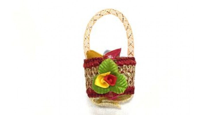 Basket (Pack of 10)