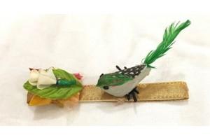 Bird (Pack of 10pc)