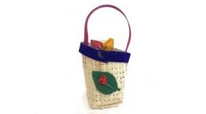 Big Basket( Pack of 10)