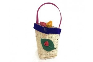 Big Basket( Pack of 10)