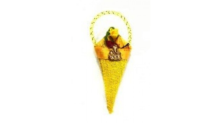 Cone (Pack of 10pc)