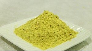 Sunnipindi Powder