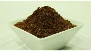 Karivepaku Karam( Curry Leaves)