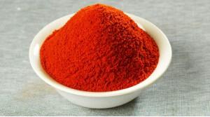 Kura Karam( Curry Powder)