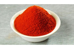 Kura Karam( Curry Powder)