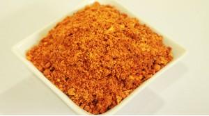 Palli Karam Podi (Peanuts Powder)