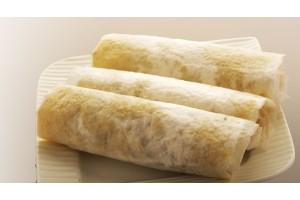 Pootharekulu Sugar(Pack of 5pcs)